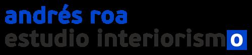 Decoracion-Logotipo-EstudioInteriorismo700ancho